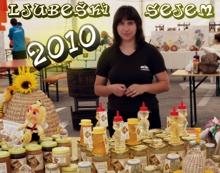 Ljubeški sejem 2010